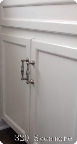 february-2012-master-bathroom-after-[1]