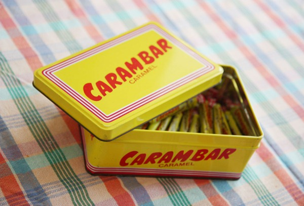 carambar2
