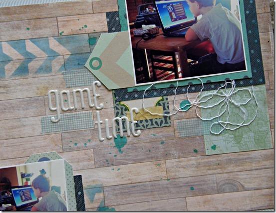 gametime_cu1_AlyssaMcGrew