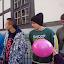 2013.10.21 - IV LUBUSKI RÓŻOWY MARSZ