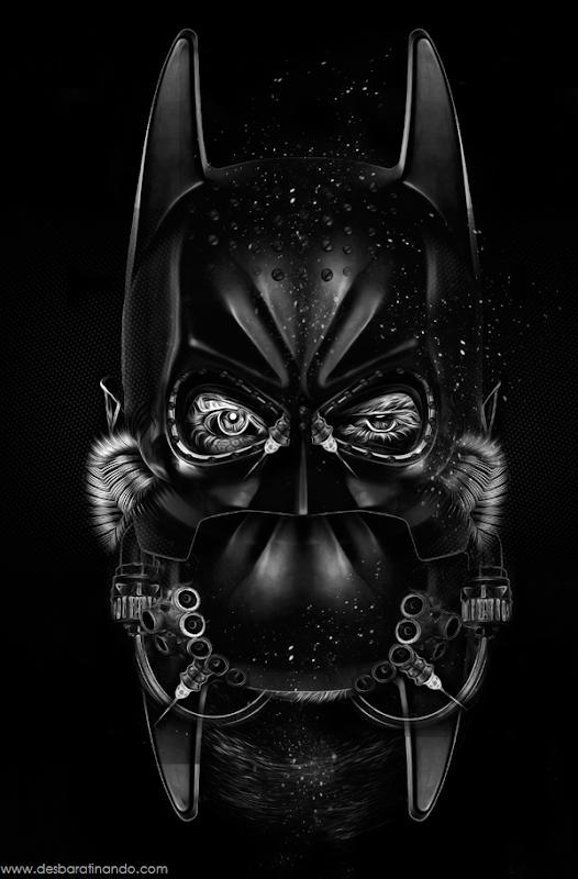 Nicolas-Obery-Batman-2-debaratinando