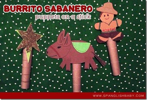 burrito sabanero (1)