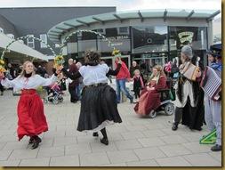IMG_0717 Clogg Dancers