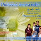 Duchovna obnova a Den Rodin 2010 a.jpg