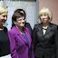 2013.01.30 - Wizyta Minister Edukacji Pani Krystyny Szumilas