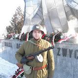 WyzwolenieCiechanowa2011 27.JPG