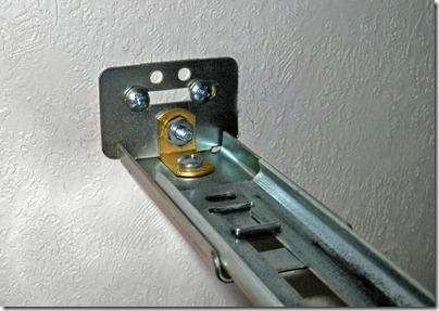 Drawer-bracket-repair