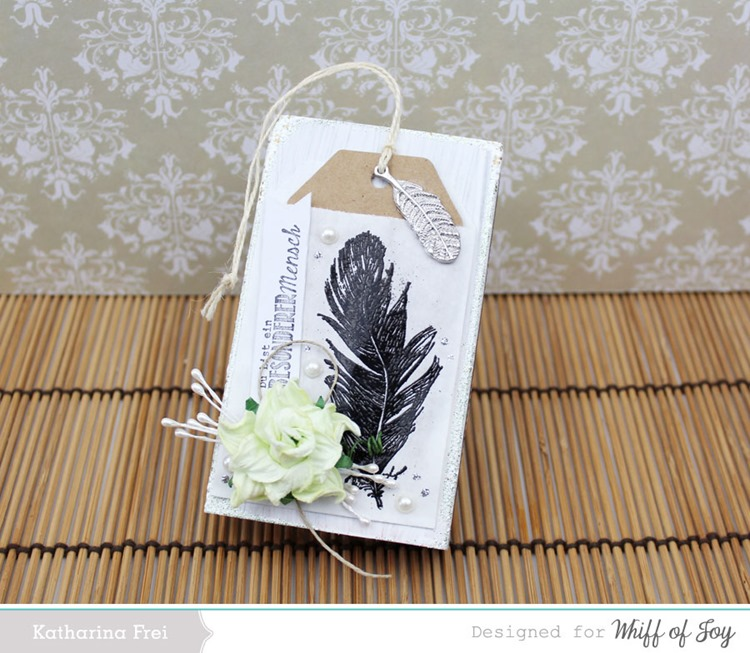 WhiffofJoy_Feather_matchbox1