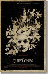 quiet_ones_movie_poster_1[4]
