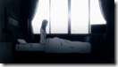 Death Parade - 11.mkv_snapshot_13.36_[2015.03.21_20.50.33]