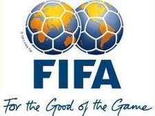 FIFA Indonesia-4