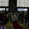 Louvor Comarcal de São José