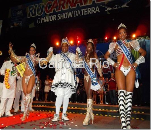 Carnaval 2012 - Rio de Janeiro 97