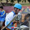 20080719 EX Kvetinov 074.jpg