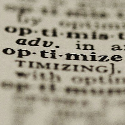 Optimize-Images