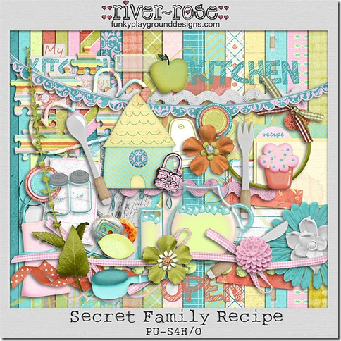 RiverRose-SecretFamilyRecipe-FullPV