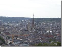2012.08.15-012 panorama