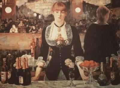 Manet, Edouard (3).jpg