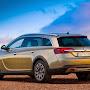 Yeni-Opel-Insignia-Country-Tourer-2014-6.jpg