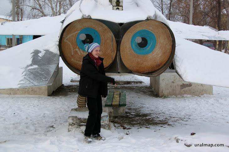 ekaterinburg-160.jpg