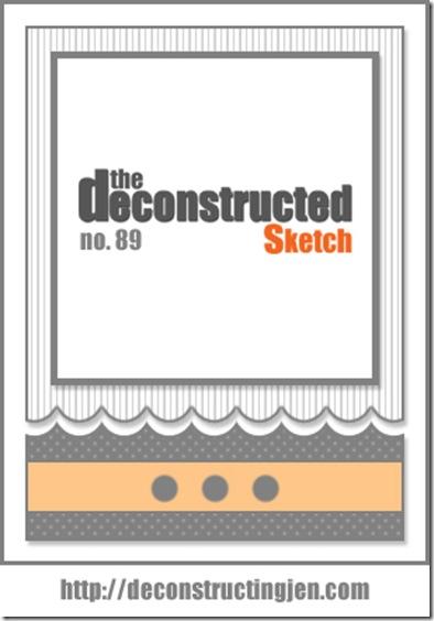 sketch89