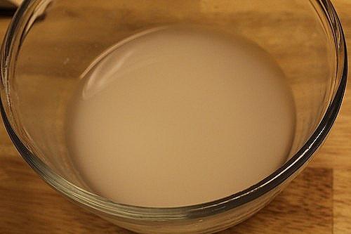 restarting-dried-sourdough002