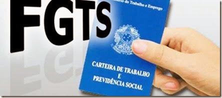 FGTS-carteira-de-trabalho
