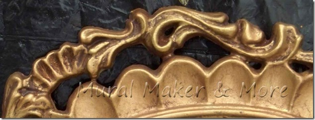 antique-gold-faux-finish-15