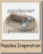 pazzles-cutter-200_thumb_thumb