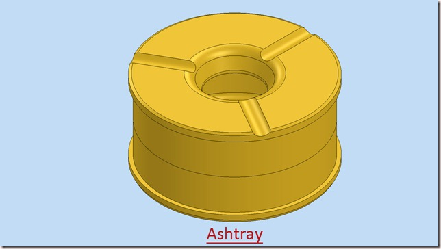 Ashtray_1