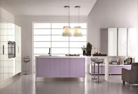 decoracion-interior-arquitectura-y-diseño