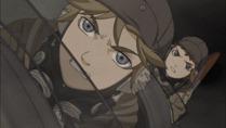 [한샛-Raws] Last Exile - Ginyoku no Fam #17 (D-TBS 1280x720 x264 AAC).mp4_snapshot_07.07_[2012.02.12_17.53.03]