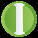 스마트카라 렌탈 매니저 icon