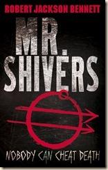 Bennett-MrShivers