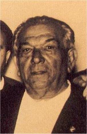 1965-00-00 Juan Talega  01