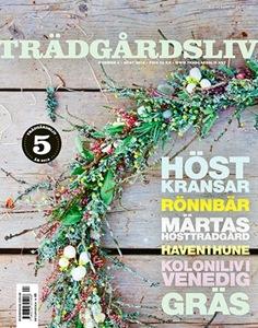 tradgardsliv1204