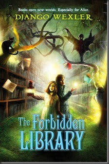 Wexler-ForbiddenLibrary