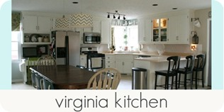 virginia kitchen