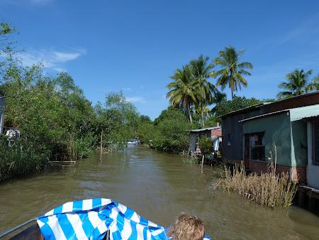 26. Delta Mekong.JPG