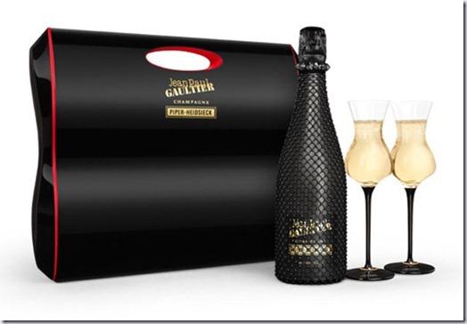 Jean-Paul-Gaultier-Piper-Heidsieck-Champagne2