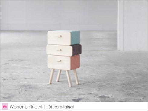 designkast-krukje-otura-4