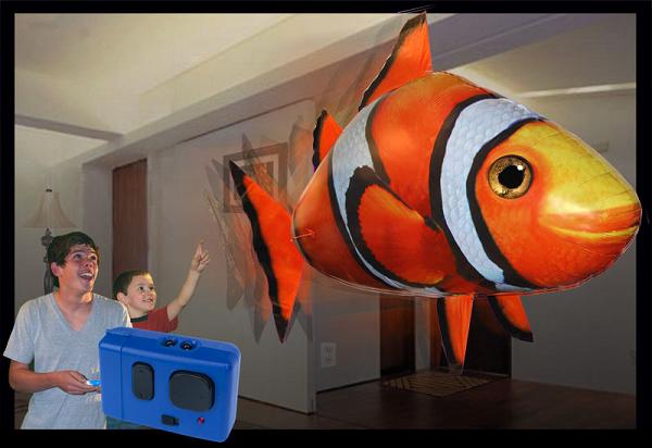 clownfish-lg.jpg