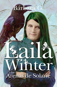 lg_Lalila_Winter