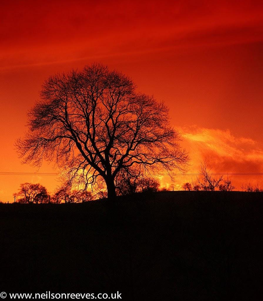 malham-sunset