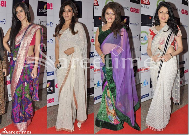 Celebrities_Gr8_Women's_Awards_2013(1)