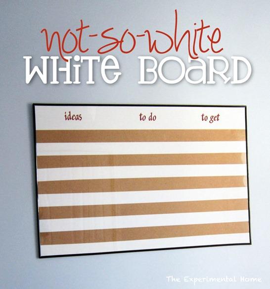 whiteforlogod1
