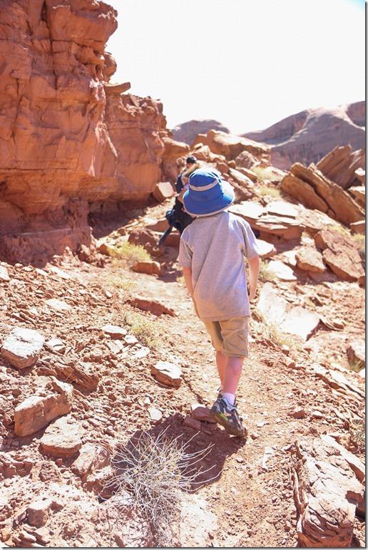 Moab trip-263 blog