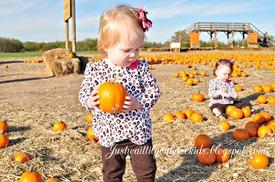 10-29-12_Pumpkin-Patch12