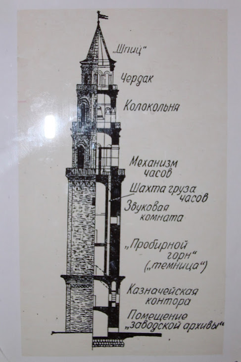nevyansk-067.jpg