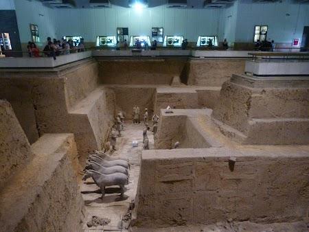 14. Muzeul din Xian.JPG